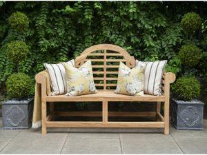 Clearance Garden Furniture