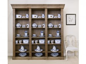 Clearance Bookcases