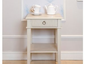 Pre-Order Occasional Furniture - Arriving End of September