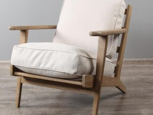 Pre-Order Chairs & Sofas - Arriving End of September