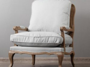 Pre-Order Chairs - Arriving End of October