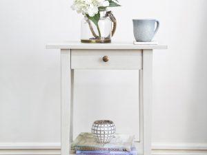 Pre-Order Occasional Furniture - Arriving End of October