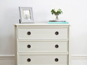Clearance Chests & Wardrobes - Discontinued Colour