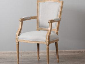 Pre-Order Chairs & Sofas - Arriving Start of December