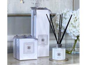 Luxury Home Fragrance